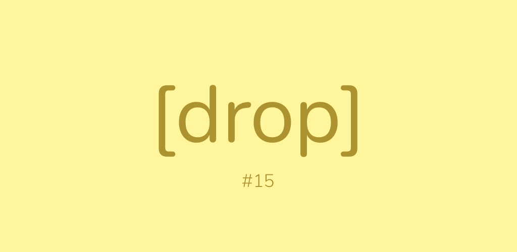 Domain Name Drop Picks + Ideas - Education, Stats, Planning, Coming Soon