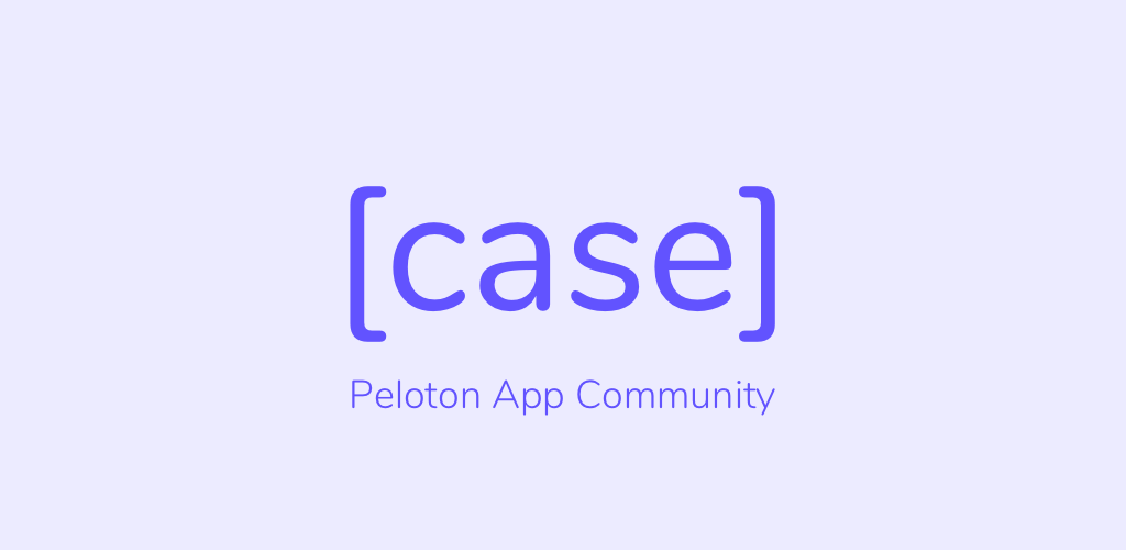Case Study Interview Experience + Case Study: Peloton In-app Social Community