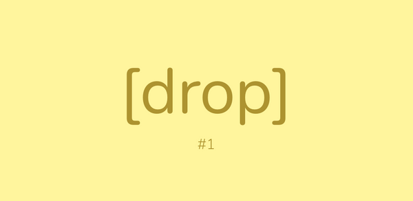 Domain Name Drop Picks + Ideas - Results, Telco, Minimalism, Hosting