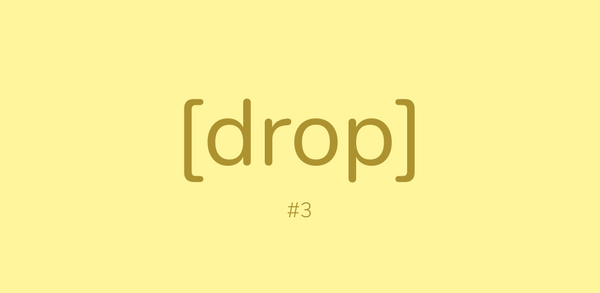Domain Name Drop Picks + Ideas - Travel, Fiction, Schoolwork, Candy, Curiosity